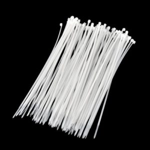 dây rút nhựa