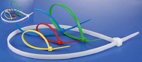 dây rút nhựa giá rẻ