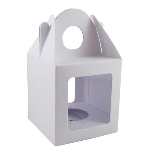 hộp giấy đựng bánh