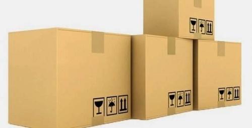 thùng carton tphcm