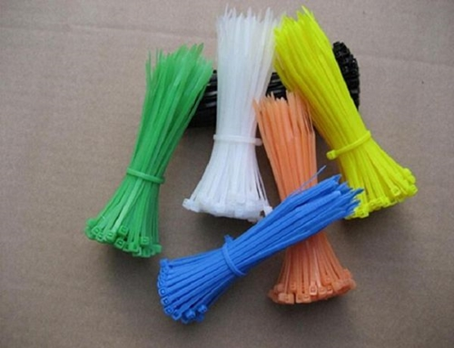 dây rút nhựa loại lớn