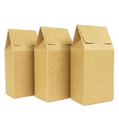 packaging là gì