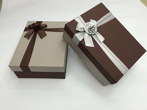 hộp quà đẹp