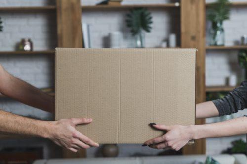 carton là gì