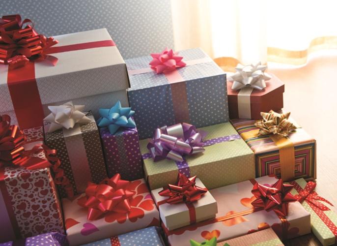 bán hộp đựng quà