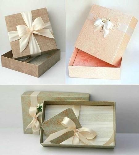 bán hộp đựng quà tặng
