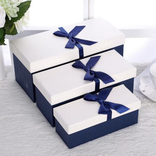bán hộp quà