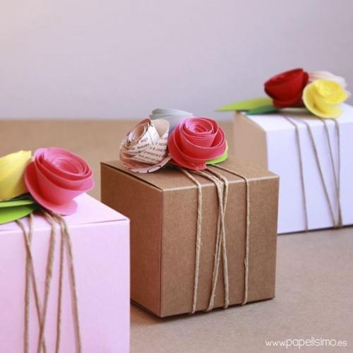 hộp đựng quà đẹp