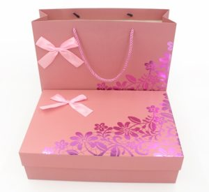 hộp carton