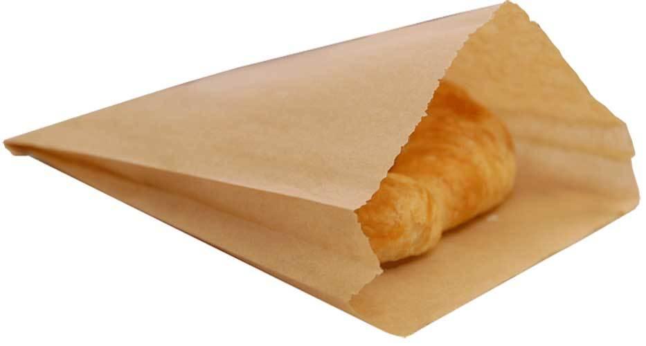 túi giấy đựng bánh