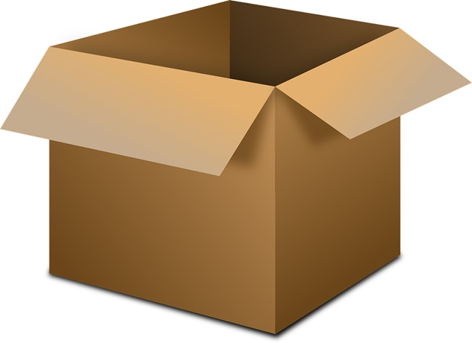 bán hộp carton