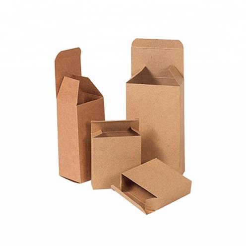 Bán hộp giấy nhỏ