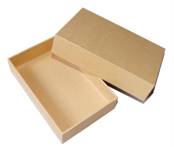 đặt làm hộp giấy