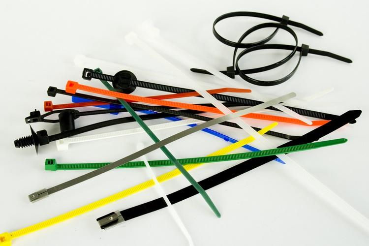 dây thít nhựa giá rẻ