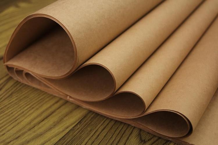 giấy bọc hàng hóa