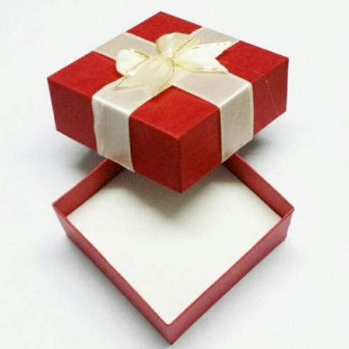 hộp quà giá sỉ