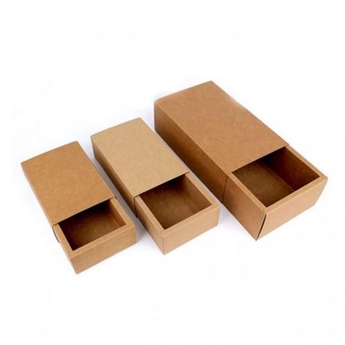 nhận làm hộp giấy số lượng ít