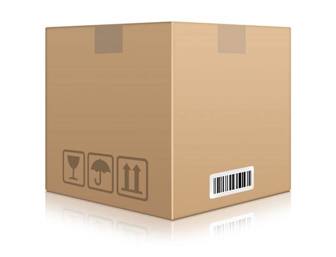 sản xuất giấy carton