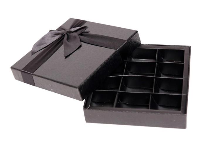 sản xuất hộp quà tặng
