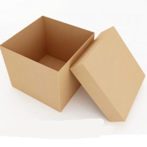 thùng giấy carton giá rẻ