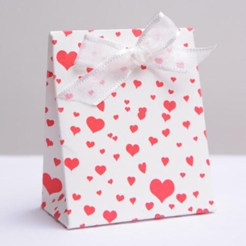 túi đựng quà tặng