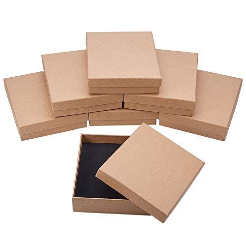 xưởng làm hộp giấy