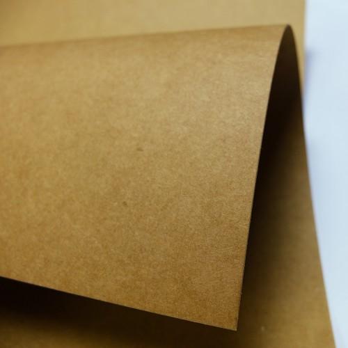 bán giấy Kraft TPHCM