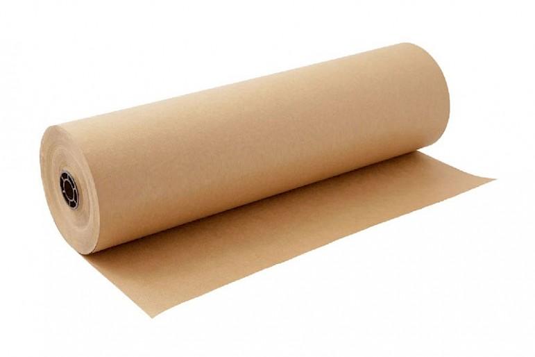 chất liệu giấy
