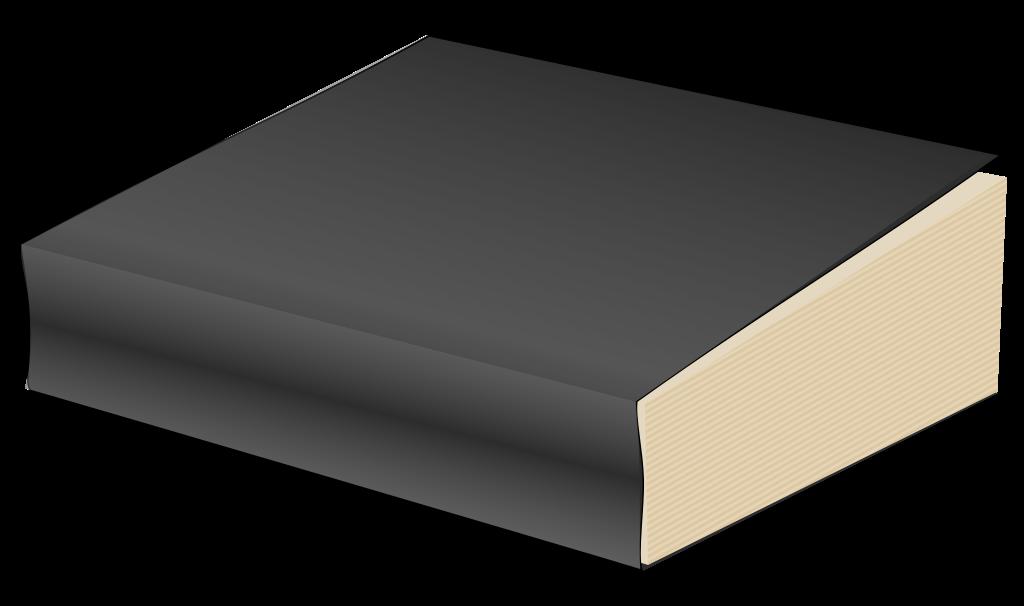 giấy bìa