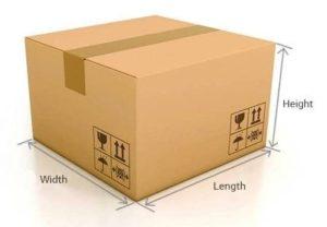 Packages là gì