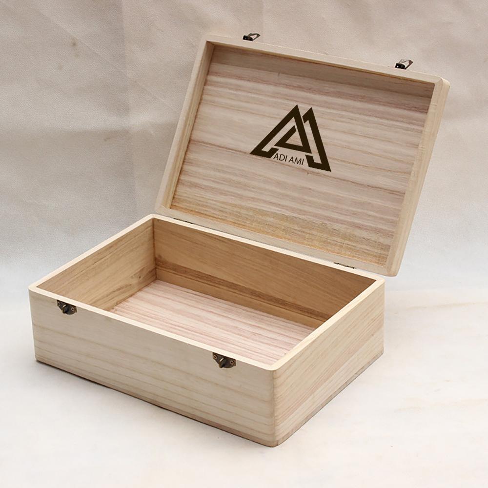 sản xuất hộp quà tặng tphcm