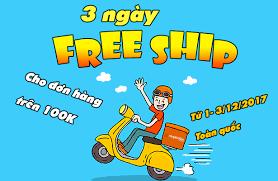 freeship