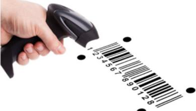 đăng ký mã vạch