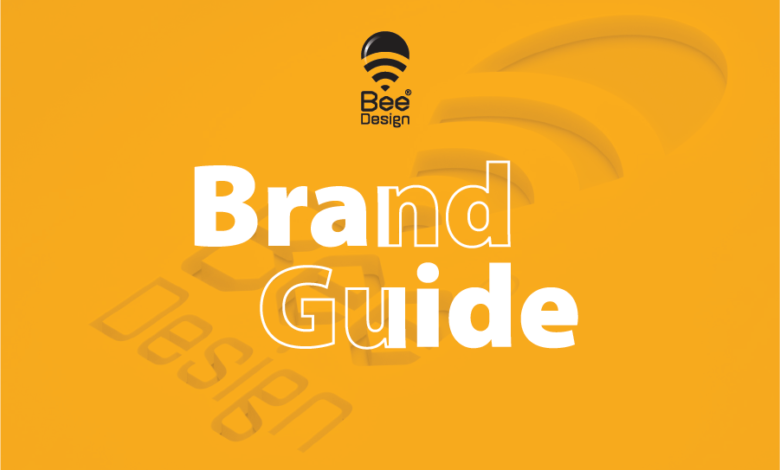 brand guideline