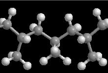 nhựa polypropylene