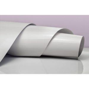 couche paper