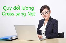 gross sang net