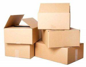 package là gì