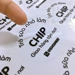 stickers là gì