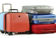 quy định hành lý ký gửi jetstar