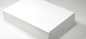 giấy in giá rẻ