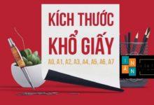 kich thuoc a1
