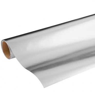 giấy bạc