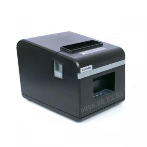 máy in hóa đơn