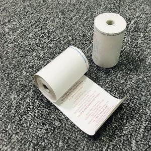 giấy in bill