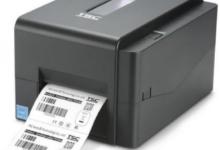 máy in barcode giá rẻ