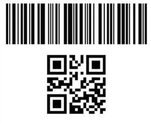 mã sản phẩm