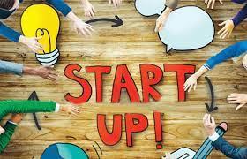 khởi nghiệp startup