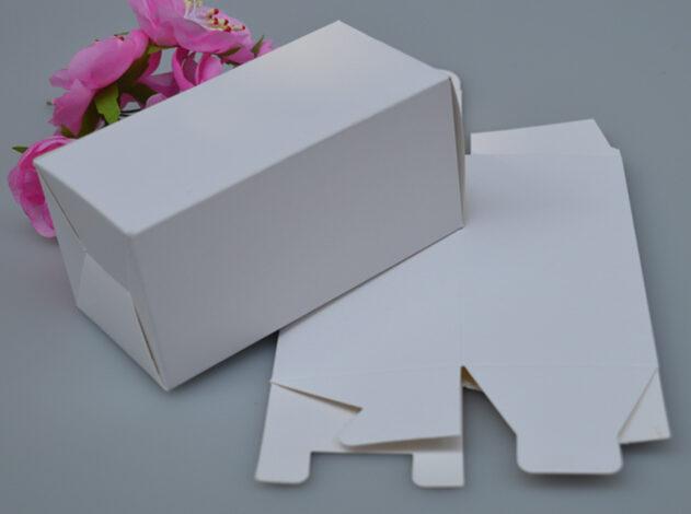 giấy duplex là gì