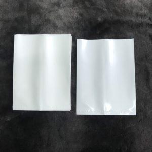 sản xuất túi nhựa pe
